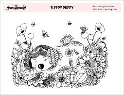 Welcome to our popular coloring pages site. 10 Puppy Coloring Pages Free Printable Puppy Coloring Pages For Kids