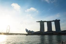 famous modern architecture buildings. Unique Architecture Download Modern Architecture Buildings At Singapore Editorial Image   Of Famous Building 76976405 On Famous