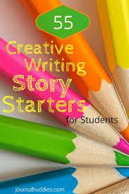 uk essay writer best