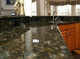 how to polish granite best cleaning ideas on counters cleaner and homemade countertops much does it