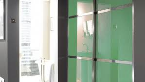 green glass door game ideas