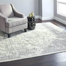 safavieh blue rug ivory rug vintage distressed ivory silver rug evoke ivory blue rug 8 x safavieh blue rug