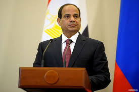 new sisi leaks exposes uae support for military coup middle east new sisi leaks exposes uae support for military coup
