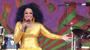 Diana ross all the befores. Diana Ross Uk Tour For 2020 Tickets Venues And All The Details Smooth