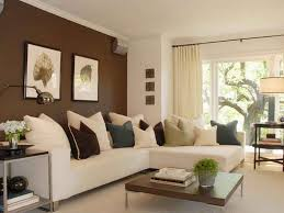 Paint Color Palettes For Living Room Living Room Paint Color Ideas For Living Room Colors To Paint