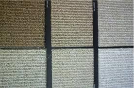 Bucks County Carpet & Floor Carpets We Carry