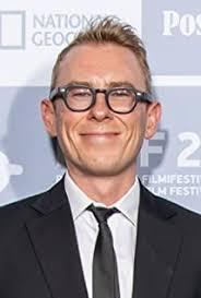 Matthew Bauer - IMDb