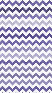 cool pattern wallpapers colorful chevron stripes background free wallpaper backgrounds larutadelsorigens