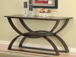 36 inch round foyer table tall foyer e inch tall foyer e narrow on e winning