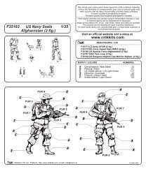 Navy Seal Special Pay Chart Best Picture Of Chart Anyimage Org