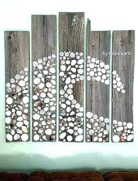outdoor wall decor metal outdoor wall decor large modern metal art ideas lovely extra co with