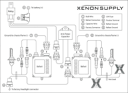 xentec wiring diagram xenon hid wiring diagram hid conversion kit xentec wiring diagram hid kits xenon kit car lights car release date and reviews xentec hid xentec wiring diagram