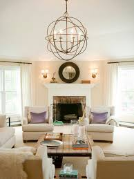 living room ceiling lights houzz great room chandelier houzz