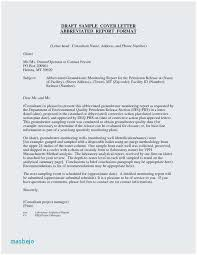 Sample Hr Resume Perfect Cover Letter For Resume Examples Sample Hr