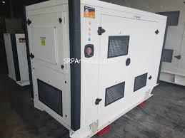 power generators. Customized Power Generators