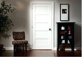 flat panel interior doors attractive interior glass panel doors white 5 panel wood interior doors with flat panel interior doors