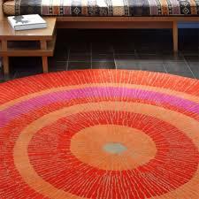 indoor outdoor area rugs 9 x 12
