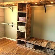 closet systems diy. Diy Closet Organizer Systems E