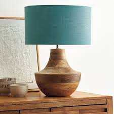 full size of lamp crystal table lamps small crystal table lamps best of turn and
