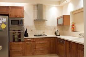 basic kitchen design. Wonderful Design Basic Kitchen Design Adorable Fancy For Interior  Designing Home Ideas With Inside A