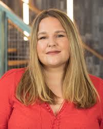 Meet The Interns – Erin Connors! – Infotech
