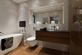 Bathroom Big Mirrors 38 Bathroom Mirror Ideas To Reflect Your Style Freshome