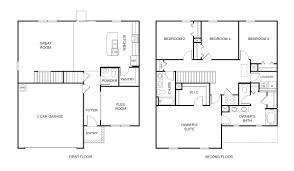 dr horton floor plans new floor plan express teamr4v