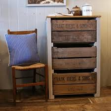 wood crate furniture diy. 18 diy wooden crate ideas wood furniture diy