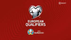 FUTBOL: UEFA Euro 2020 Qualifiers Highlights - 08/09/2019