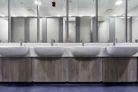 office washroom design. office washroom design w