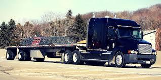 Get Deliveries Fast With Hot Shot Loads for Pickups