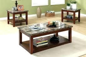 west elm round coffee table west elm round coffee table west elm round coffee table topic