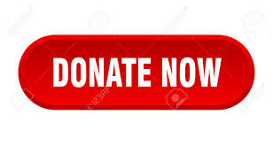Donate Now Button. Donate Now Rounded Red Sign. Donate Now Royalty Free Cliparts, Vectors, And Stock Illustration. Image 129839536.
