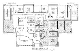 small office building floor plans. Office Building Floor Plans Fresh Home Fice Design 8 Proposed Corporate Of Small