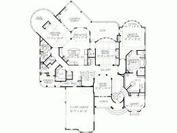 84 best floor plans images on pinterest house floor plans, dream Ikea Home Planner Change To Metric victorian style 2 story 5 bedrooms(s) house plan with 6354 total square feet and 5 full bathroom(s) from dream home source house plans IKEA 400 Square Foot Home