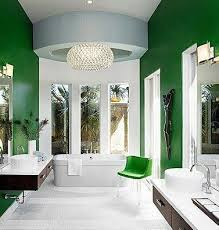 pantone s color of the year incorporating emerald into your home