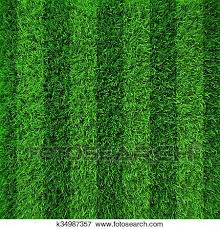grass field background. Stock Illustration - Green Grass Soccer Field Background. Fotosearch Search EPS Clipart, Drawings Background 8