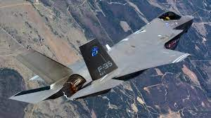F 35 Lightning Ii X 35 HD desktop ...