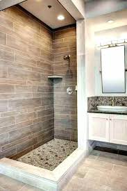 interior retile bathroom cost maribo co pretty how to a floor peaceful 10 how
