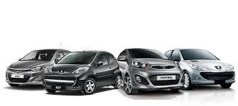 Image result for rent a car