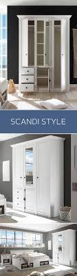 Die besten 25+ Riesiges schlafzimmer Ideen auf Pinterest ...