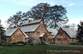 timber frame barn homes barn homes from barns to homes timber home blog timber framing barn