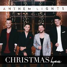 Just Be You Anthem Lights Free Mp3 Download Music Anthem Lights