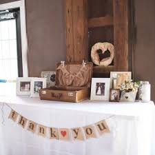 Wedding Gift Table Decorations Sign And Ideas Wedding Gift Table Ideas awesome wedding gift table decorations 60 17