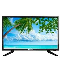 samsung tv 19. emi eco star cx-19u521 - 19 inches hd led tv black samsung tv