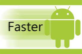 Image result for स्मार्टफोन पर तेज ब्राउजिंग का लुत्फ