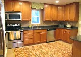 kitchen area rugs washable kitchen area rugs kitchen rugs medium size area area rugs washable floor