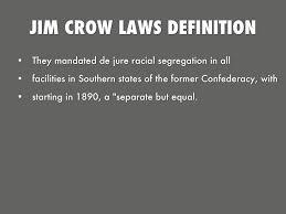 great migration by skylar payne by skylar payne jim crow laws