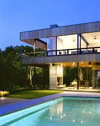 luxurious lighting ideas appealing modern house. Appealing Modern Outdoor Gas Lamp Home Lighting Ceiling Mounted Light Fixtures Luxurious Ideas House L
