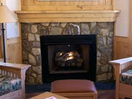 Shop Fireplaces U0026 Stoves At LowescomPropane Fireplace Repair